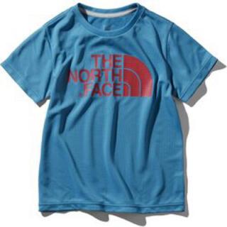 THE NORTH FACE - セール!新品タグ付き!人気完売!ノースフェイス TNFロゴティー Tシャツ 半袖