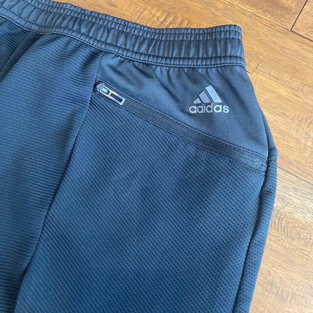 adidas(アディダス)のadidas ジャージ パンツ メンズのパンツ(その他)の商品写真