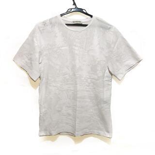 Balenciaga - バレンシアガ 半袖Tシャツ サイズM美品  -