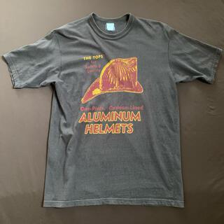 フリーホイーラーズ(FREEWHEELERS)のフリーホイーラーズ  tシャツ(Tシャツ/カットソー(半袖/袖なし))