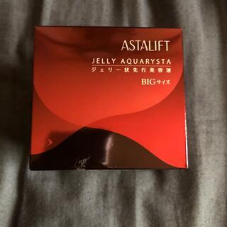 ASTALIFT - アスタリフト ジェリーアクアリスタ60g