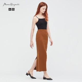 mame - 【新品・未開封】Mサイズ UNIQLO×mame