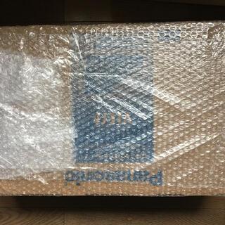 パナソニック(Panasonic)のUN-15CTD10-K(テレビ)