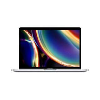 Apple - 2020 Apple MacBook Pro 新品未使用 シルバー 512GB