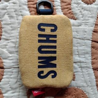 CHUMS - チャムス CHUMS  コインケース 小銭入れ