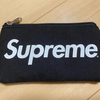 シュプリーム(Supreme)のsupreme 16AW モバイルポーチ(ポーチ)