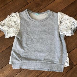 トッカ(TOCCA)のトッカ キッズ 140(Tシャツ/カットソー)