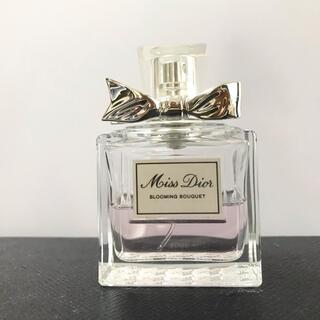 Dior - 【Dior】香水50ml  Miss Dior Blooming bouquet