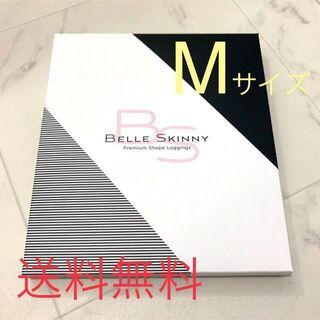 ★ベルスキニー Mサイズ BELLE SKINNY.(レギンス/スパッツ)