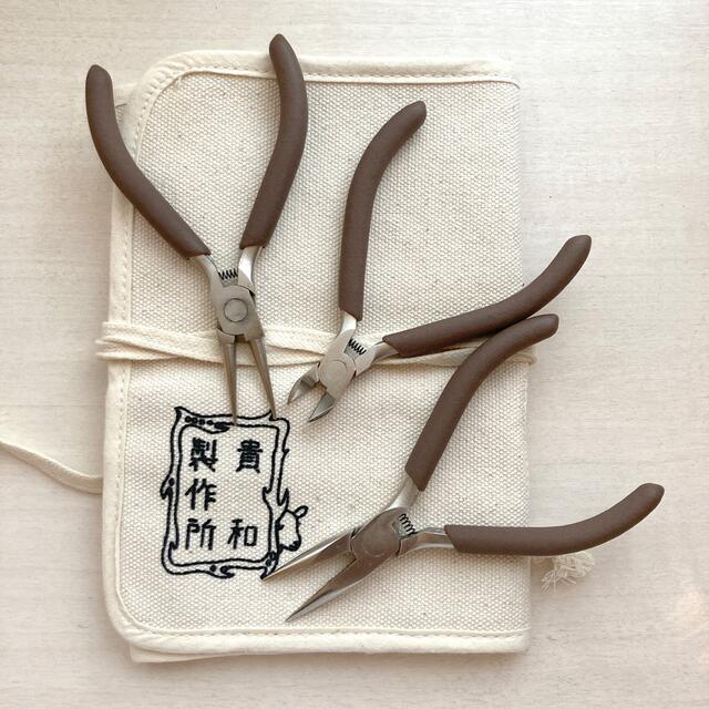 貴和製作所(キワセイサクジョ)の貴和製作所 ハンドメイドの素材/材料(その他)の商品写真