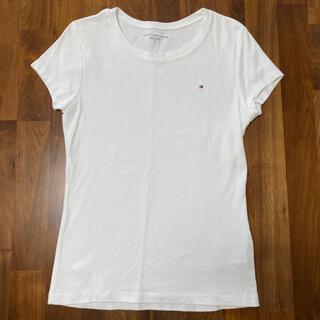トミー(TOMMY)のtommy  tシャツ M(Tシャツ(半袖/袖なし))