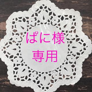 ぱに様専用ページ(ドライフラワー)