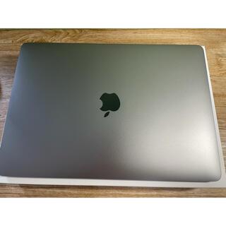 Apple - Apple macbook air 2020年モデル M1 最新 美品