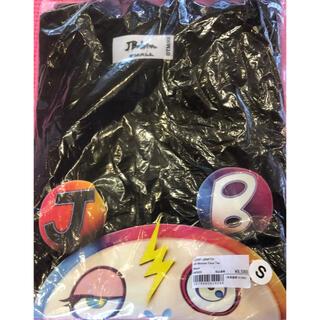モマ(MOMA)の村上隆 J Balvin×Takashi Murakami Tシャツ!(Tシャツ/カットソー(半袖/袖なし))