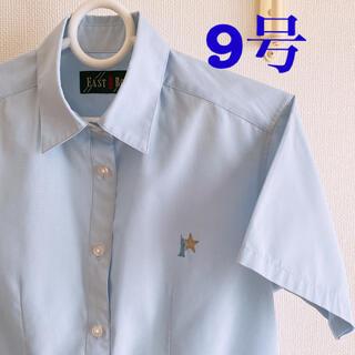 イーストボーイ(EASTBOY)のEAST BOY 半袖シャツ(シャツ/ブラウス(半袖/袖なし))