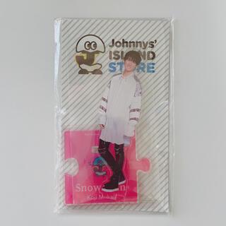Johnny's - SnowMan 向井康二♡アクリルスタンド第1弾