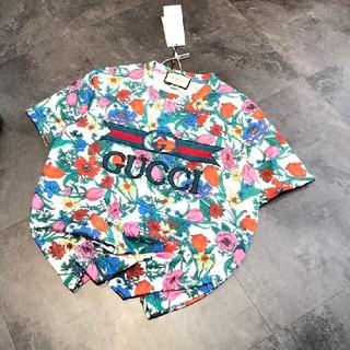 グッチ(Gucci)のグッ.チ Tシャツ(その他)