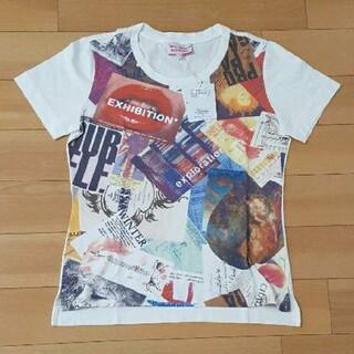 Vivienne Westwood - 新品 タグつき viviennewestwood 半袖 Tシャツ カットソー