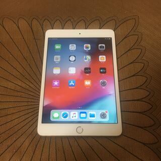 Apple - ❗️激安価格❗️ipad mini3 16gb 本体 ❗️即使用可能❗️