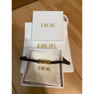 Dior - dior CELINE FENDI GUCCI BURBERRY ルイヴィトン