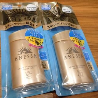ANESSA - 早い者勝ち!! アネッサ 日焼け止め まとめ売り 化粧下地