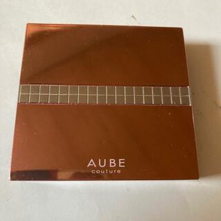 オーブクチュール(AUBE couture)のオーブクチュール⭐️チーク(チーク)
