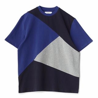 メンズTシャツ 未使用