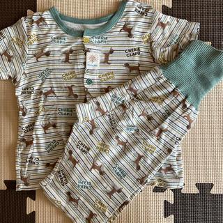 シマムラ(しまむら)のパジャマ 95cm(パジャマ)