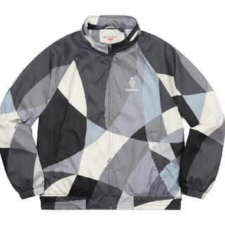 Supreme - supreme Emilio Pucci® Sport Jacket Sサイズ