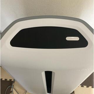 空気清浄機 2020年 アトモスフィア スカイ(空気清浄器)