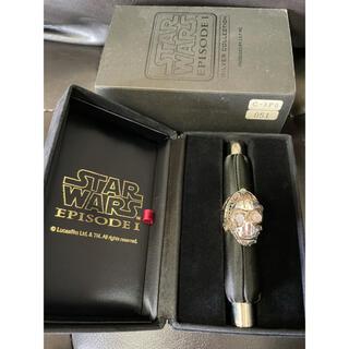 ディズニー(Disney)のJAP工房 スターウォーズ C-3PO 新品未使用 限定品(リング(指輪))