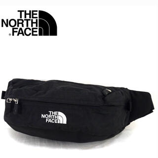 THE NORTH FACE - HE NORTH FACE【ザ・ノース・フェイス】SWEEP 4L/スウィープ