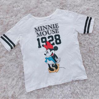 スピンズ(SPINNS)の今週限定 レア Disney(Tシャツ(半袖/袖なし))
