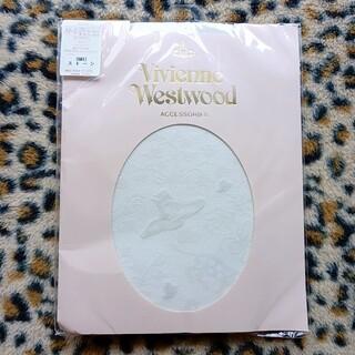 Vivienne Westwood - 新品 Vivienne Westwood タイツ M〜L