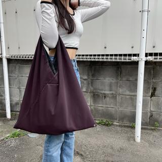 エムエムシックス(MM6)のMM6 bag(トートバッグ)
