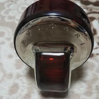 ブルガリ(BVLGARI)のブルガリ 香水(香水(女性用))