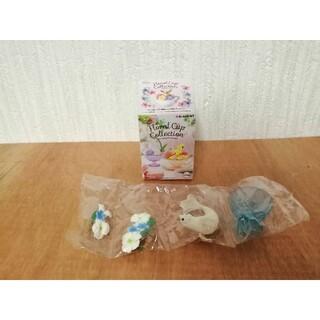 ポケモン - ポケモン フローラルカップコレクション ジュゴン