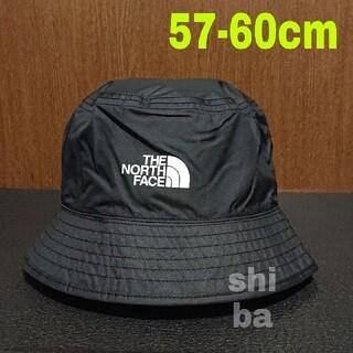 THE NORTH FACE - ノースフェイス バケット ハット Sun Stash bucket hat 2
