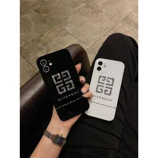 人気 iphone12proケース iphone11ケース(iPhoneケース)