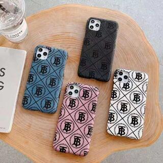 人気 iphoneXSケース iphone12ケース(iPhoneケース)