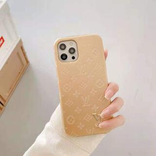 iphoneXRケース オシャレ iphone12ケース(iPhoneケース)