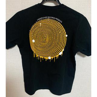 UNDERCOVER - UNDERCOVER Tシャツ 1