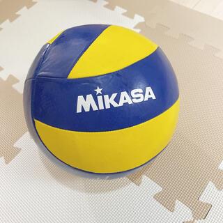 MIKASA - バレーボール  MIKASA