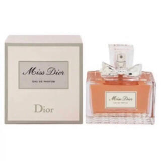 Dior - ミス ディオール オードゥ パルファン  30ml