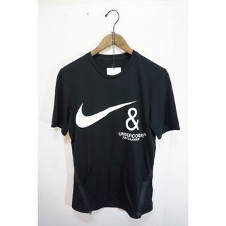 UNDERCOVER -  NIKE ×UNDERCOVER ナイキ アンダーカバー Tシャツ1002K▲