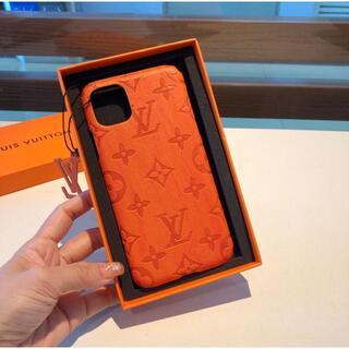 特価 iphone X XS XR 11 12 Pro Maxケース カバー#4