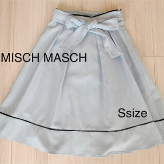 MISCH MASCH - ミッシュマッシュ 春・夏スカート