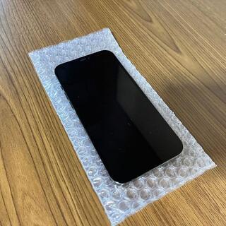 iPhone - iPhone 12 Pro Max 128GB 国内版simフリー 美品