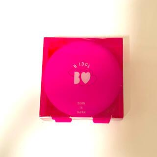 NMB48 - 【未開封】ビーアイドル*B IDOL*アプリ肌パウダー*限定