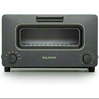 バルミューダ(BALMUDA)のS様専用 バルミューダ ザ トースター (調理機器)
